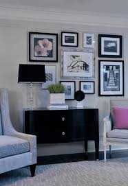 superb standing picture frames room dividers collage decorating