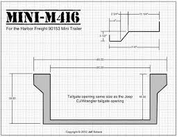 71 best wiring diagram images on pinterest i am my website and
