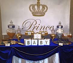 baby shower baby shower winnie the pooh ideas baby shower best