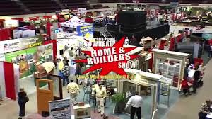 home design show las vegas 100 home design show las vegas m resort las vegas u2013