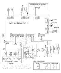 whirlpool 6wri24wk electrical circuit diagram refrigerator