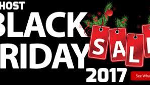 best black friday hosting deals bluehost black friday 2017 deals on wordpress hosting plans