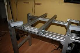 Schreibtisch Selber Bauen Projekt Schreibtisch Mit Integrierten Wassergekühlten Pc Selbst
