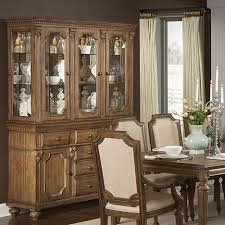 furniture fill your living space ideas with driftwood finish