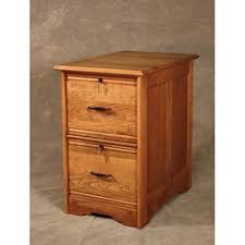 Lateral Wood File Cabinets Sale Wooden Filing Cabinets For Sale