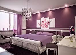couleur moderne pour chambre idées de couleurs pour chambre