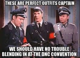 Democratic Memes - hilarious meme sums up today s democratic party