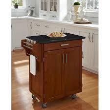kitchen island cart granite top kitchen island cart granite top kitchen island cart granite top
