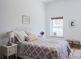 Home Design Brooklyn Ny by Apartment Best Dumbo Apartments For Rent Home Design Furniture