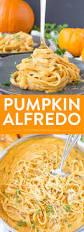 best 25 pumpkin foods ideas on pinterest pumpkin flavor of love