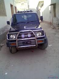potohar jeep modified suzuki jeep pictures general 4x4 discussion pakwheels forums