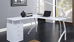 corner gaming computer desk likableimpression tall corner desk rare high corner desk with