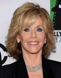 layered haircuts for women over 50 trending ideas layered hairstyles simple stylish haircut