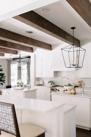 best granite for white dove cabinets popular paint color benjamin white dove home bunch