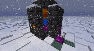 Map Crafting Recipe Tinkers Construct Minecraft Mods Mapping And Modding Java