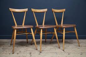 Ercol Armchairs Ercol Stacking Chairs U2013 Drew Pritchard Ltd