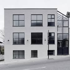 Modern Lofts by The Modern House News And Architecture Dezeen