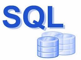 query membuat tabel di sql cara membuat tabel di database mysql dengan perintah query atwiwit net