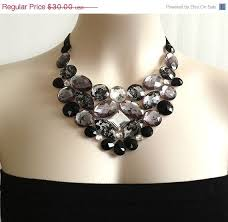 black jewelry necklace images 49 big black necklace buy big pendant black thread mangalsutra jpg