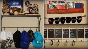 Kids Room Organization Ideas Kids Room Organization And Storage Ideas Tour Youtube