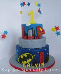 superman cake ideas 17 awesome batman vs superman party ideas spaceships and laser beams