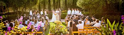 la jolla wedding venues wedding venues la jolla weddings weddings estancia la jolla