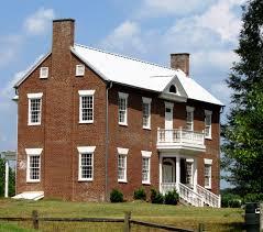 file john williams house tn1 jpg wikimedia commons