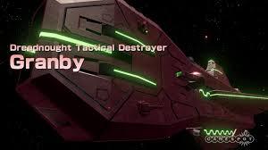 black friday target deals gamespot star fox zero review gamespot