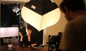 china ball video lighting add beautiful light to your scenes with a china ball