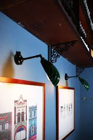 accent lighting for paintings how to use accent lighting to decorate your home mullan lighting