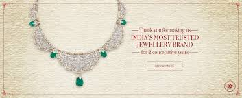 welcome to tanishq
