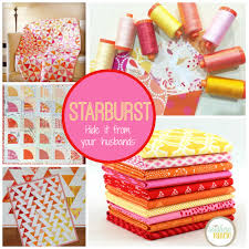 starburst southern fabricsouthern fabric