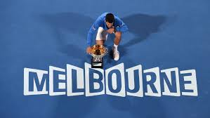 when does australian open 2016 start