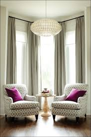 How To Make Drapery Panels With Lining Furniture Curtain Rods Sheer Panel Curtains On Sale Red Sheer