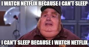Funny Sleep Memes - 10 funny memes for the sleep deprived parent owlet blog