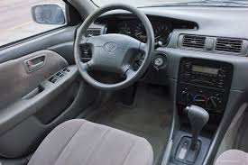 2000 toyota corolla reviews toyota camry 1997 2001 expert review
