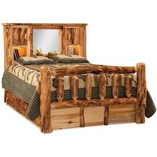King Storage Headboard Best 25 King Size Storage Bed Ideas On Pinterest King Size Bed