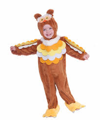 images of owl halloween costume toddler online get cheap baby