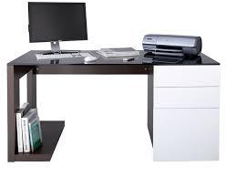 minimalist desk office desk wonderful office computer desk furniture and