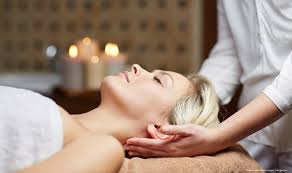 relax at 2 of the best spas in brewster ma candleberry inn on