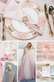 147 best blush wedding images on pinterest blush marriage and