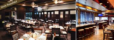 Phillips Seafood House Home Ocean by Seafood Restaurant Atlanta Steakhouse Atlanta Mccormick