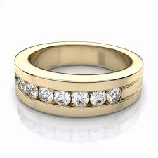 cheap wedding rings 50 cheap real wedding rings images wedding concept ideas