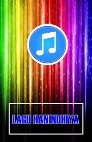 download mp3 hanin dhiya nike ardila download lagu hanin dhiya mp3 google play softwares aielglscghvi