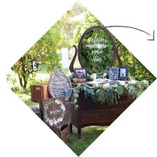 wedding arches rental vancouver bespoke decor vintage rentals event design in vancouver bc