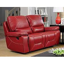 small sofas small loveseats sears