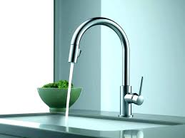 hans grohe kitchen faucets hansgrohe kitchen faucet reviews elegant on intended for axor hum