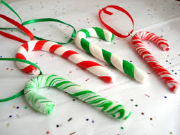funny candy cane christmas decorations that you will need in 2015