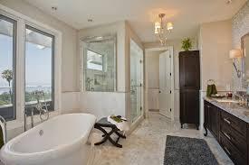 Budget Bathroom Ideas Bathroom Easy Bathroom Remodel 2017 Collection Cheap Bathroom