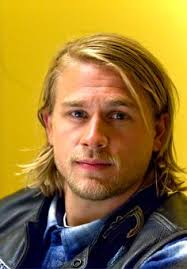 jax teller hair product 18 funny memes every jax teller fan will enjoy soafanatic